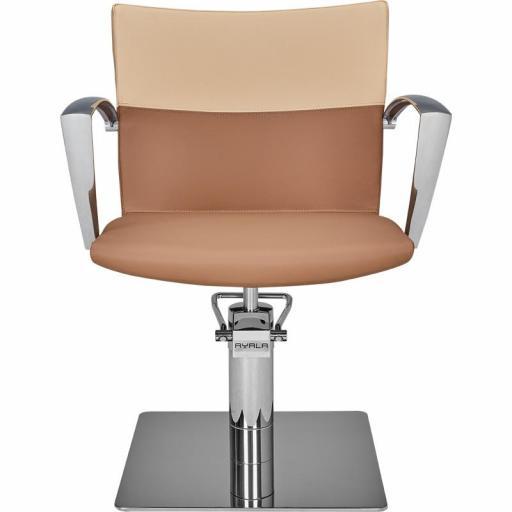 sillón YOMI [1]