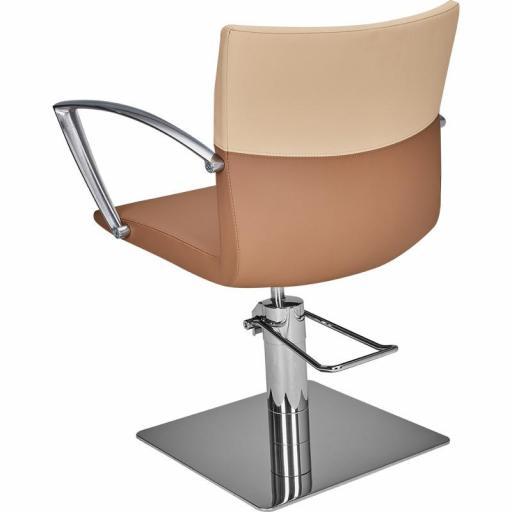 sillón YOMI [2]