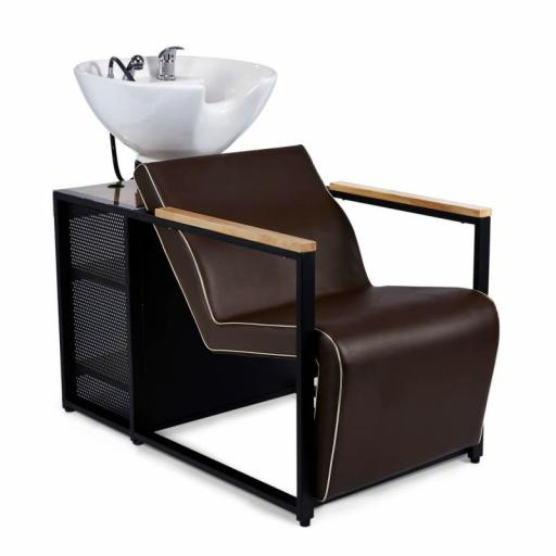 basil--lavacabezas-de-madera-y-metal-con-ceramica-blanca--organic-collection.jpg