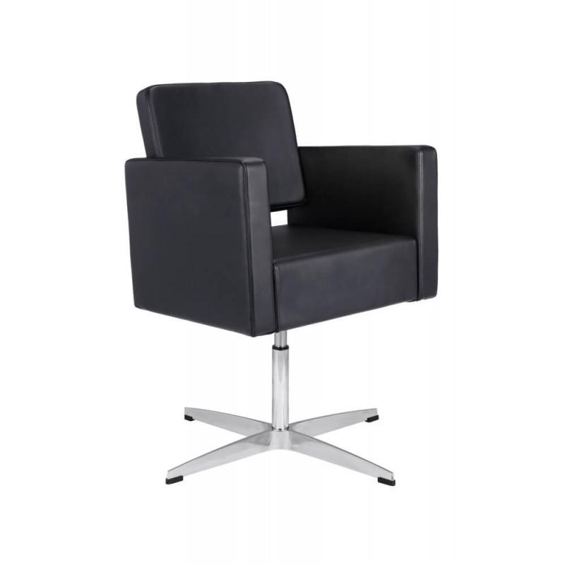 sillón de espera Achir