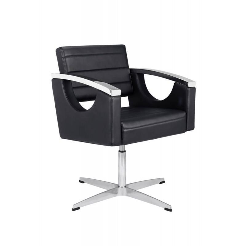 sillón de espera Acrab