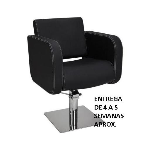 sillon GLOBAL