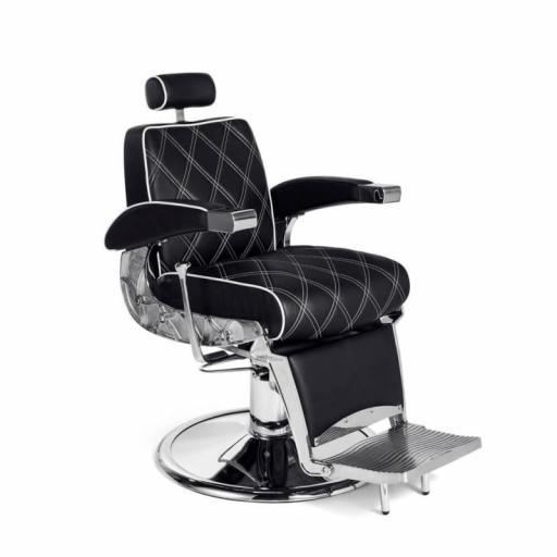 sillón barbero/maquillaje [0]