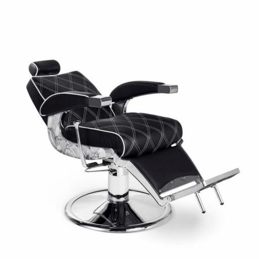 sillón barbero/maquillaje [3]