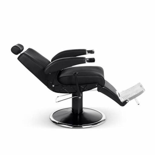sillón barbero/maquillaje [2]