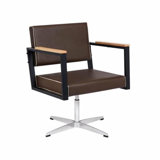 sillón de espera gali