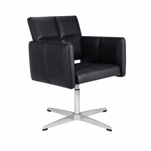 sillón de espera adil