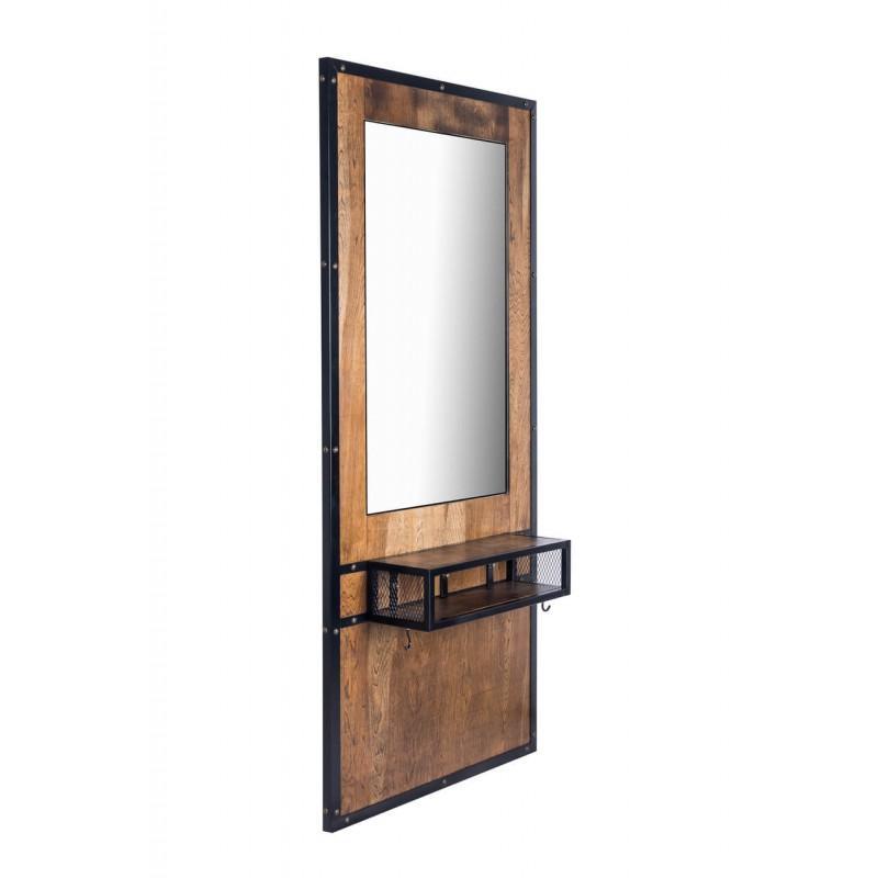 espejo noble
