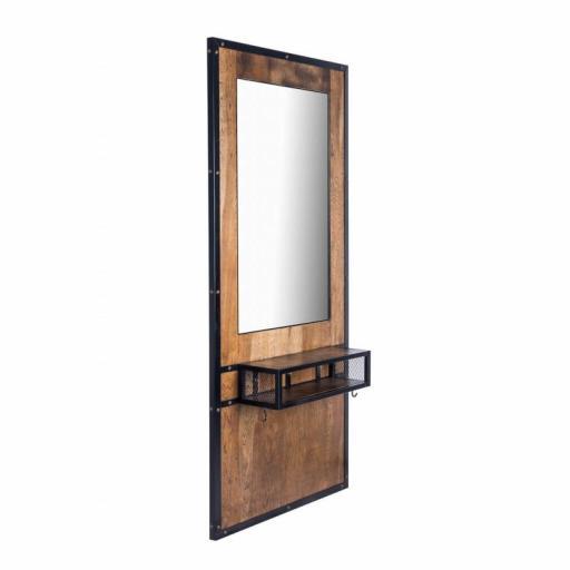 espejo noble [0]