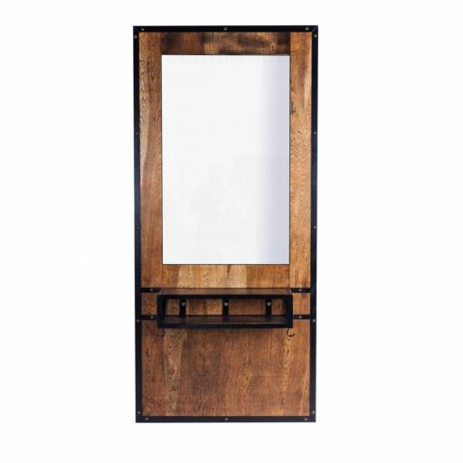 espejo noble [2]