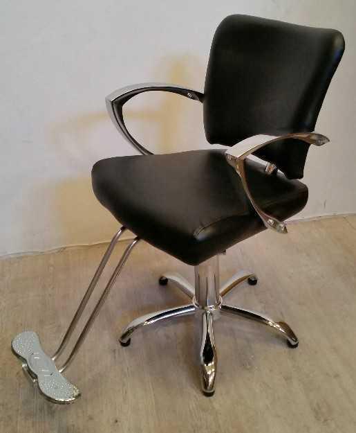 sillón CERVANTES