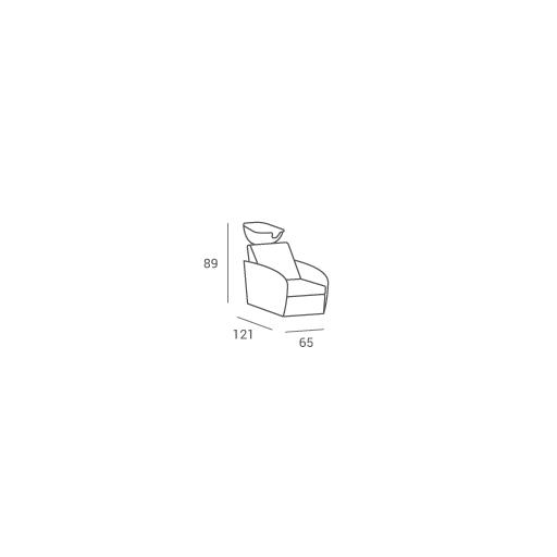 Lavacabezas lujo [3]