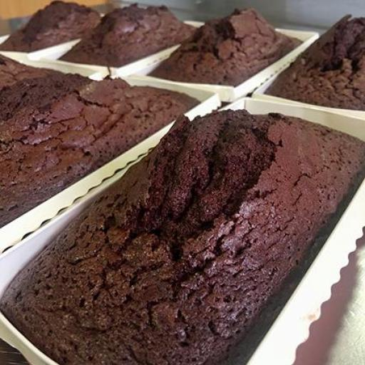 Chocolate [2]