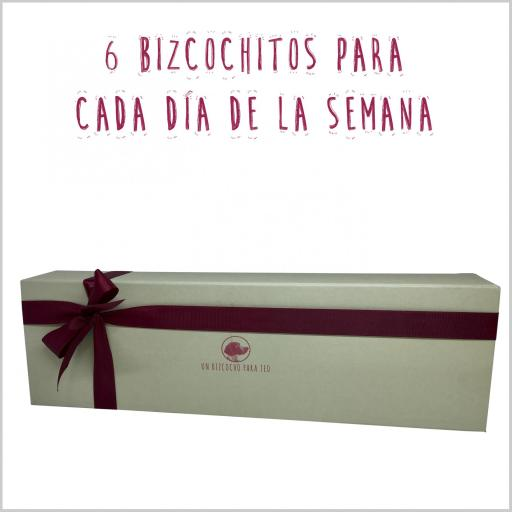 Caja de bizcochitos semanal [1]