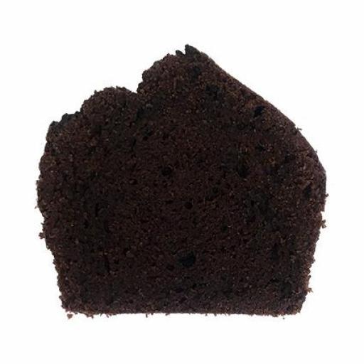Chocolate [1]