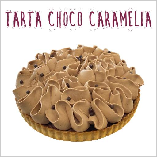 Choco Caramelia [0]