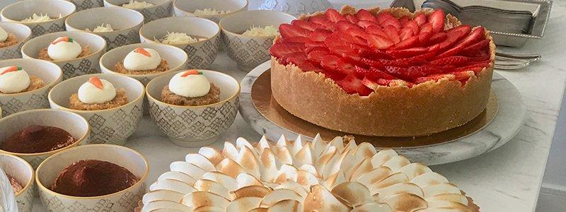 2-Tartas Limon y Cheesecake.jpg