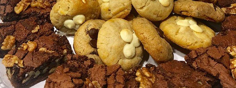 3-cookies y brownies.jpg
