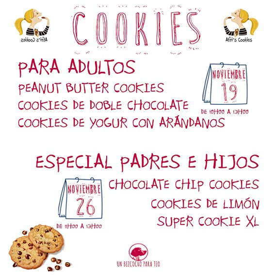 Cookies Afri.jpg