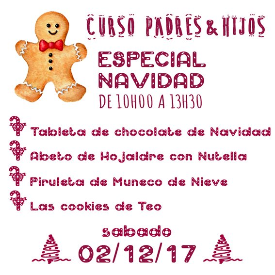 Curso Niños Dic 2017.jpg