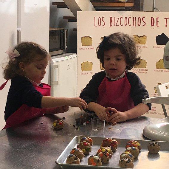 Foto Curso Niños..jpg