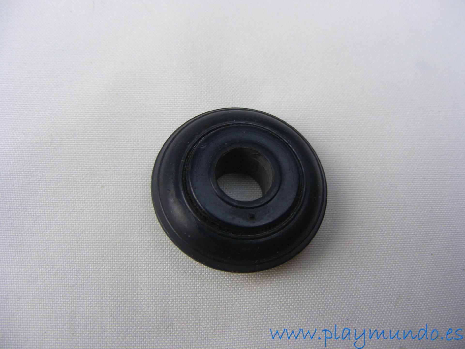 PLAYMOBIL RUEDA DEL BIPLANO REF. 3246 (MOD 2)