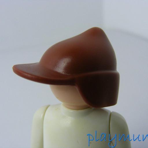 playmobil-sombrero-gorro-marron-py9910-7946-p.jpg