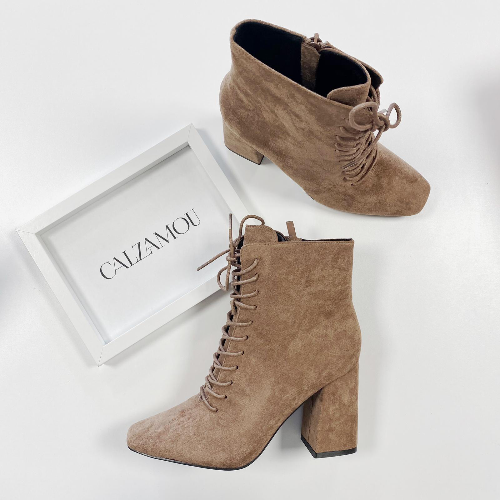 Clover taupe