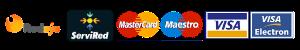 tarjetas-de-credito-sin-fondo-2.png