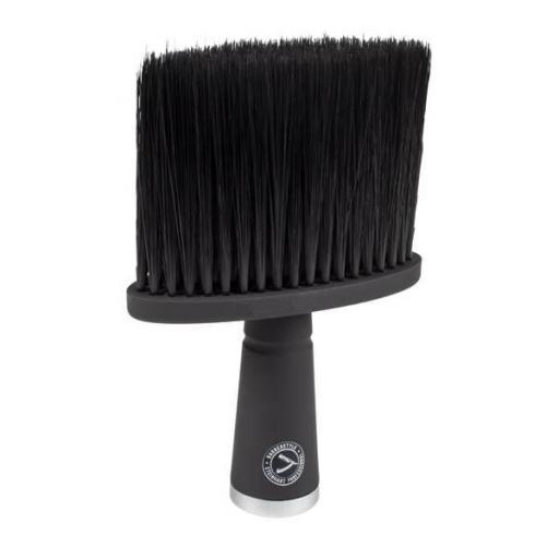 Cepillo barbero Steinhart