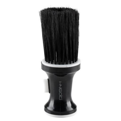 Cepillo barbero Hysoki