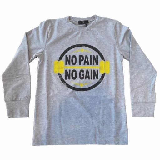Camiseta chico de manga larga 0298.jpg