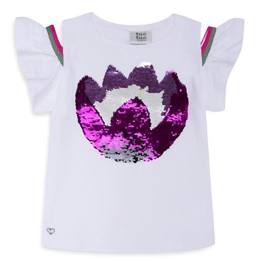Camiseta-manga-corta-punto-niña-Samba-Dreams-Tuc tuc-11280573.jpg