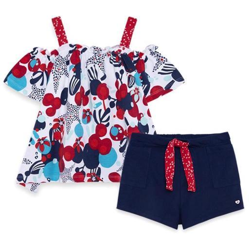 Camiseta-y-short-punto-niña-Lost-Ocean-Tuc tuc-11280639.jpg