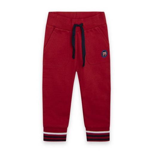 Pantalón felpa niño Tuc Tuc 11310359.jpg