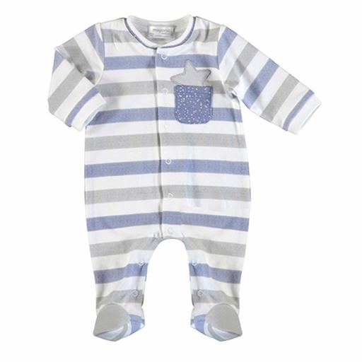Mayoral online newborn primeras puestas 1625.jpg