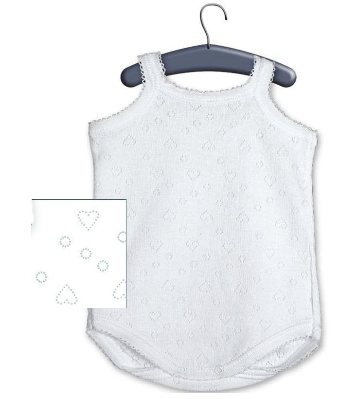 Body-bebé-tirantes-calado-corazones-Calamaro-1688 blanco.jpg