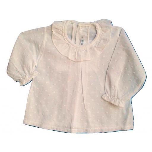 Blusa-bebé-manga-larga-plumeti-Calamaro-17130 crudo.jpg [3]