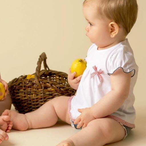 Conjunto-bebé-niña-camiseta-blusa-pololo-Bora bora-Calamaro-17481 LOOK.jpg