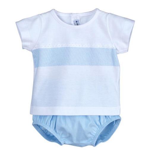 Calamaro baby Anyar - Conjunto pololo niño o17587.jpg