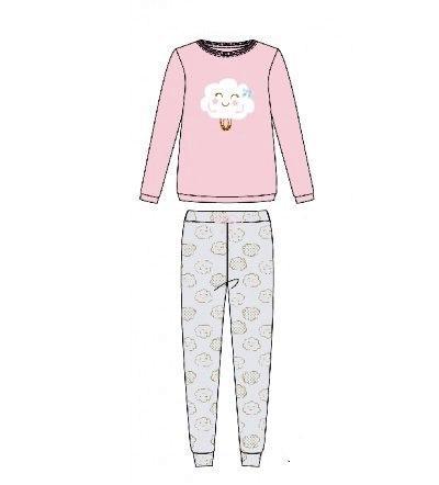 Pijama niña entretiempo Tobogan 18269251.jpg