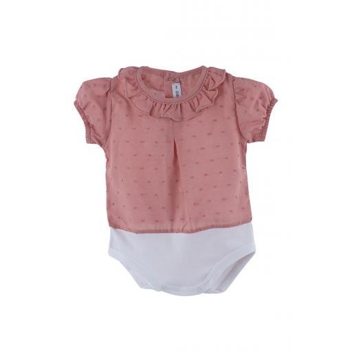 Comprar camisa plumeti con body de Calamaro 19034.jpg [2]