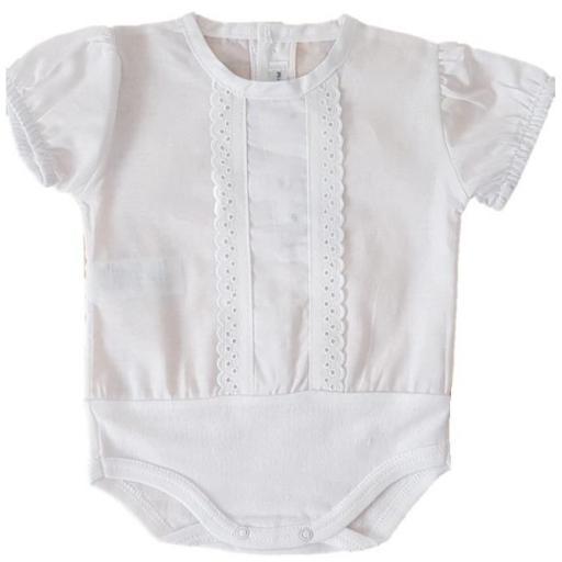 Body-camisa-bebé-manga-corta-Baco-Calamaro-19053 blanco.jpg [1]