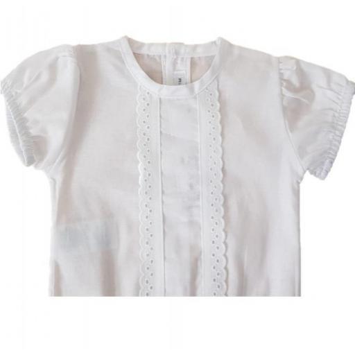 Body-camisa-bebé-manga-corta-Baco-Calamaro-19053 blanco zoom.jpg [3]
