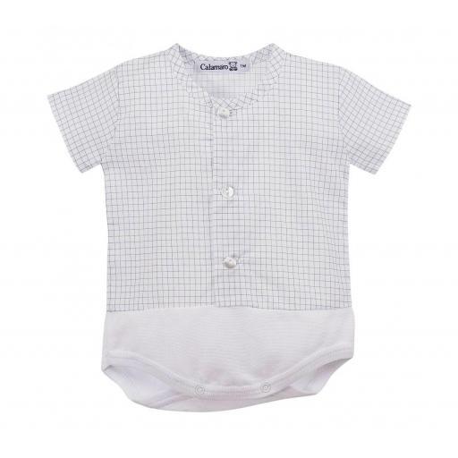 Body-camisa-manga-corta-bebé-cuadritos-Aras-Calamaro-19062.jpg