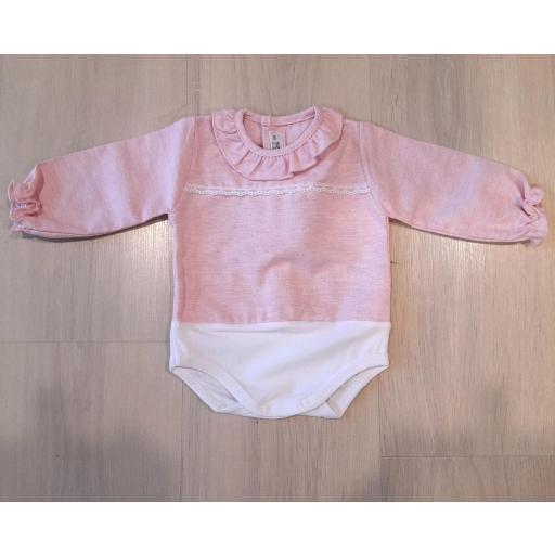 Calamaro body camisa Kari 19084.jpg