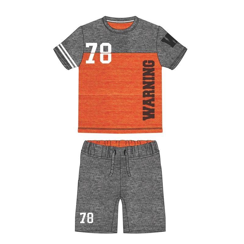 Katuco Conjunto niño verano deportivo 19174018.jpg