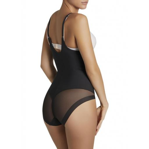 BODY-UP REDUCTOR INVISIBLE EFECTO TANGA [1]