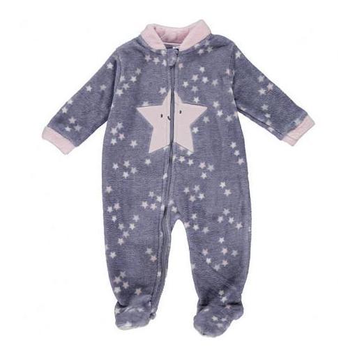 YATSI 20220611 Pelele Pijama manta bebé .jpg