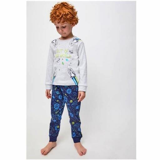 Pijama niño Tobogan algodón invierno 20227006.jpg